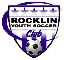 Rocklin Youth Soccer Club